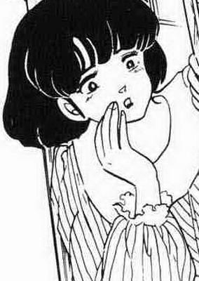 动漫 简笔画 卡通 漫画 手绘 头像 线稿 284_400 竖版 竖屏