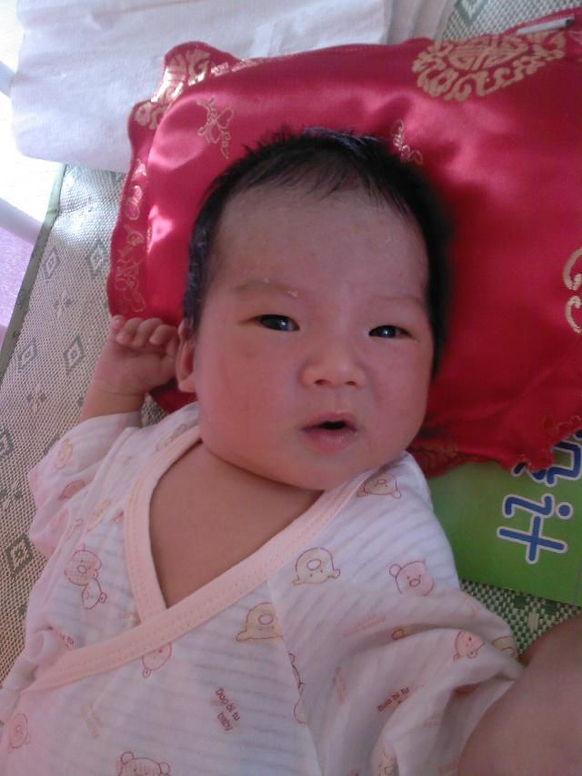 http://a2.att.hudong.com/86/90/31300543865129146941909332335.png_可爱的宝宝