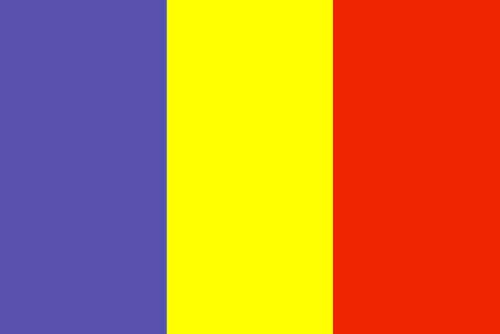 分类: 五行 |标签: 非洲国家----国旗