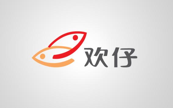 北京欢仔海鲜食品集团主要产品是鱼产海鲜,生产基地在沿海城市