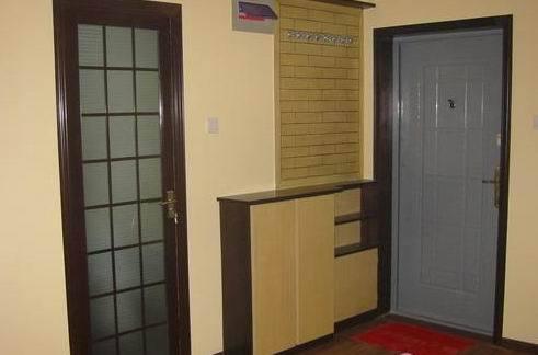 门框窗户素材古风