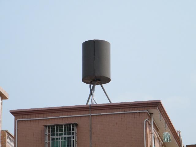 中国联通信号塔