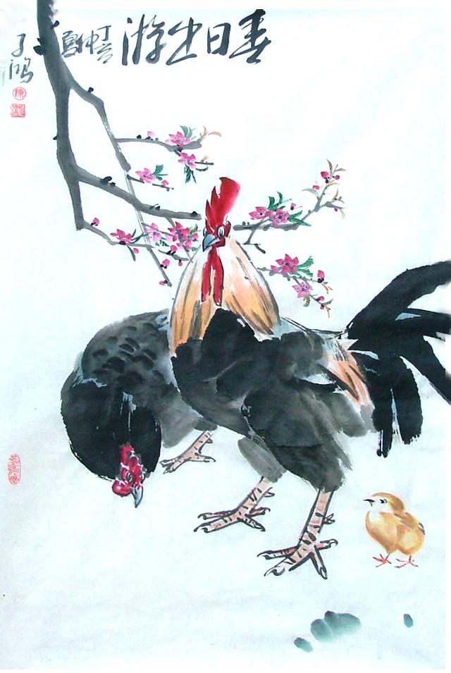 """关于举办""""第十一届河南省美术作品展览""""征稿的通知图片"""