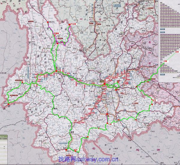 地图 600_550
