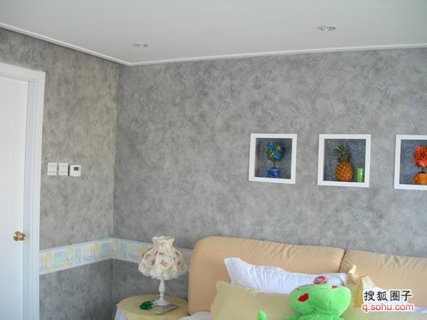 料,肌理涂料,质感涂料,威尼斯 地址:北京市朝阳区望京   手机: