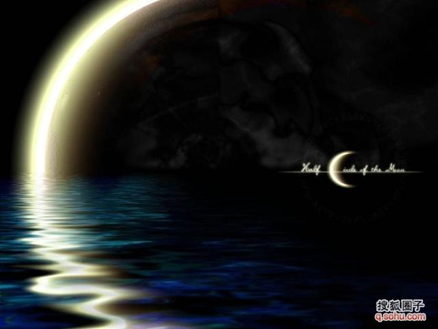 月光水岸 月光下的凤尾竹简谱 御龙在天月光 月光宝盒 剑灵月光 残酷月