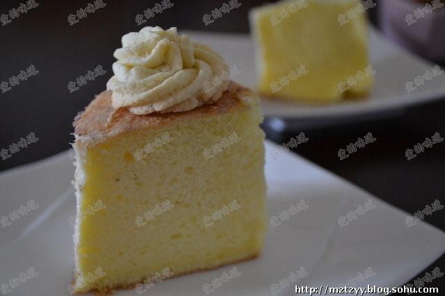 结婚七周年纪念爱心小蛋糕 饮食