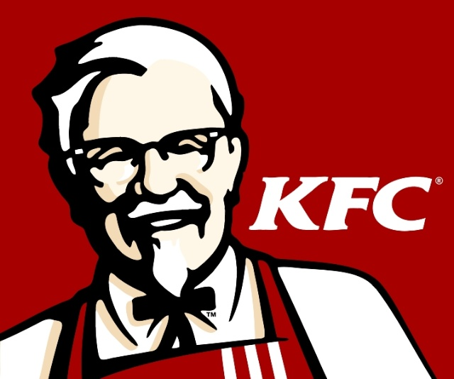前面我们提到了麦当劳的经营管理与行销策略报告,今天我们开始对肯德基做了资料与信息收集,也做了一份简单的研究与博文分享连载报导,以下是台湾咨询业者简单的对肯德基的资料与信息收集的研究说明: 肯德基的创始人——桑德斯上校的故事 肯德基是世界最大的炸鸡快餐连锁企业,肯德基的名字KFC 是英文Kentucky Fried Chichen (肯德基炸鸡)的缩写,这个标志已成为全球有口皆碑的著名品牌。1930 年,肯德基的创始人哈兰?