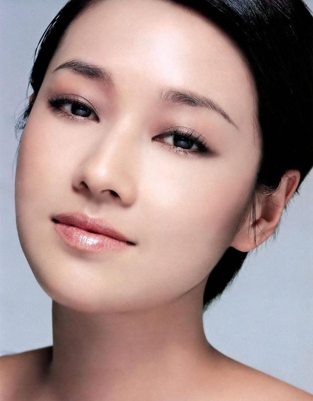 广州博美整形医院双眼皮手术后护理心得